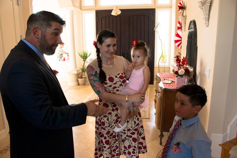 Megs & Drew part2 Wedding 9-13-2323.jpg