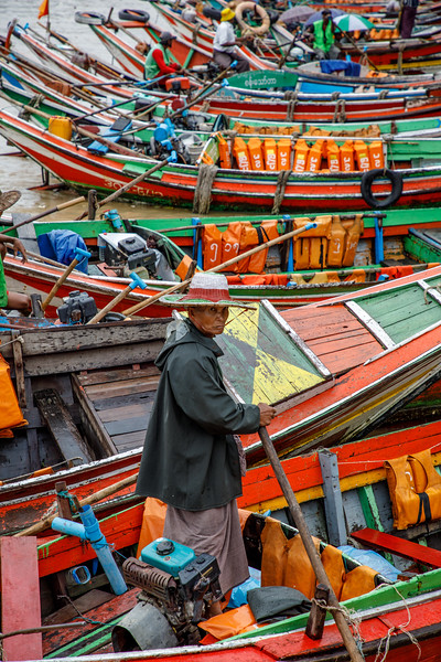 Myanmar_0618_PSokol-2.jpg