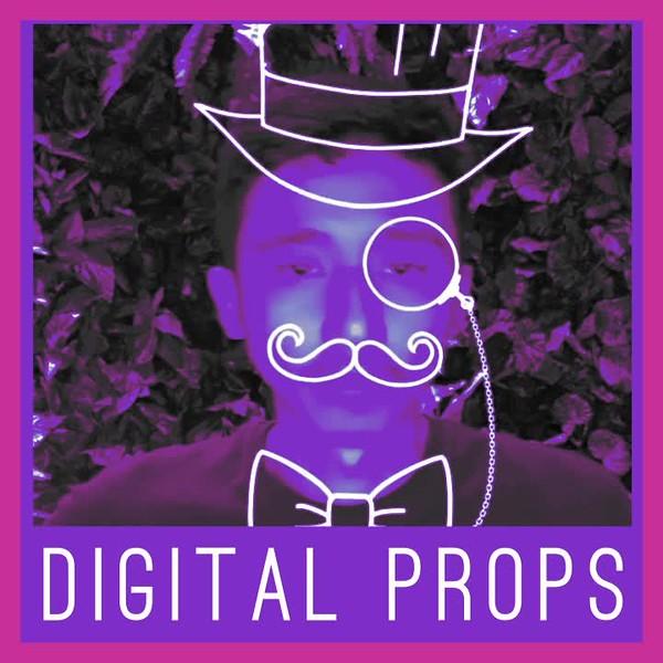 Digital props.mov