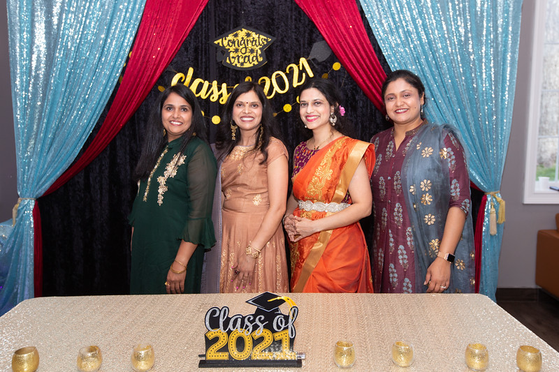 2021 06 Arushi Graduation Party 090.jpg