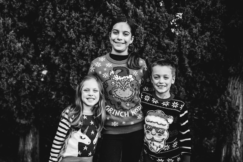 Christmas Sweater Cousins 2020--3.jpg