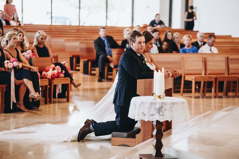 Zieman Wedding (331 of 635).jpg