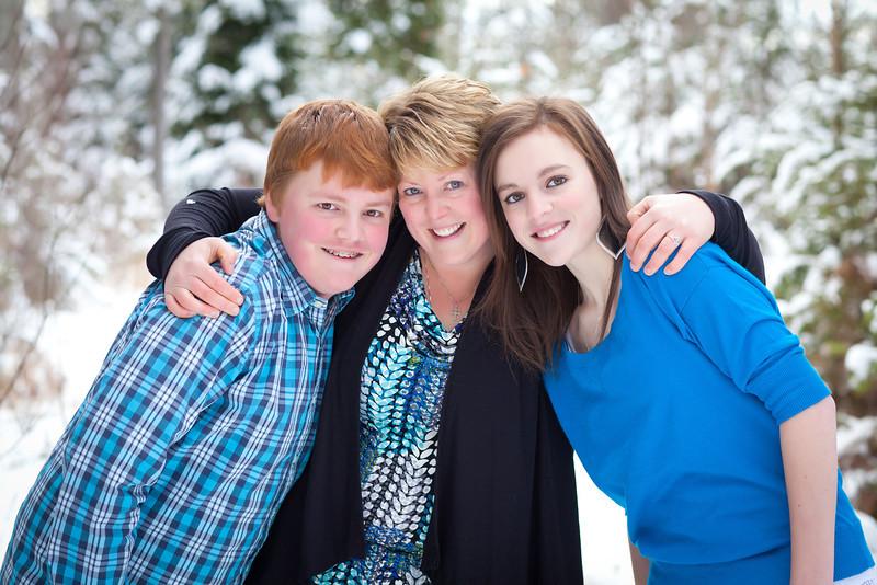 Morin-Family-22.jpg