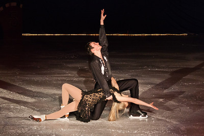 12-04-07 PSC Ice Show