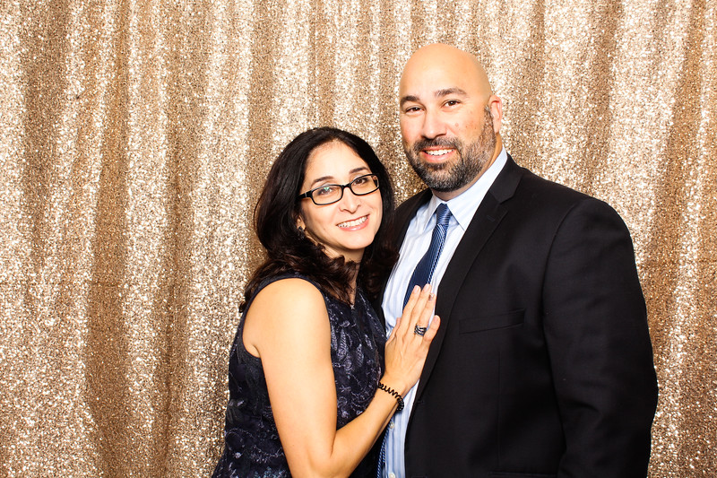 Wedding Entertainment, A Sweet Memory Photo Booth, Orange County-281.jpg