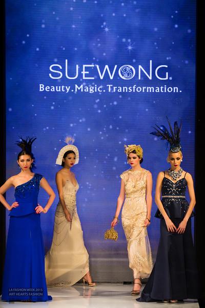 SueWongLAFW-4953.jpg