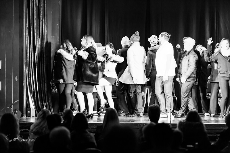 BnW_St_Annes_Musical_Productions_2019_475.jpg