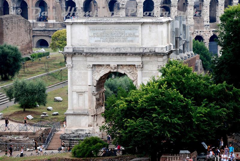Colosseum (22).jpg