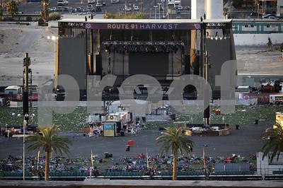 austin-city-limits-festival-offers-refunds-following-las-vegas-attack