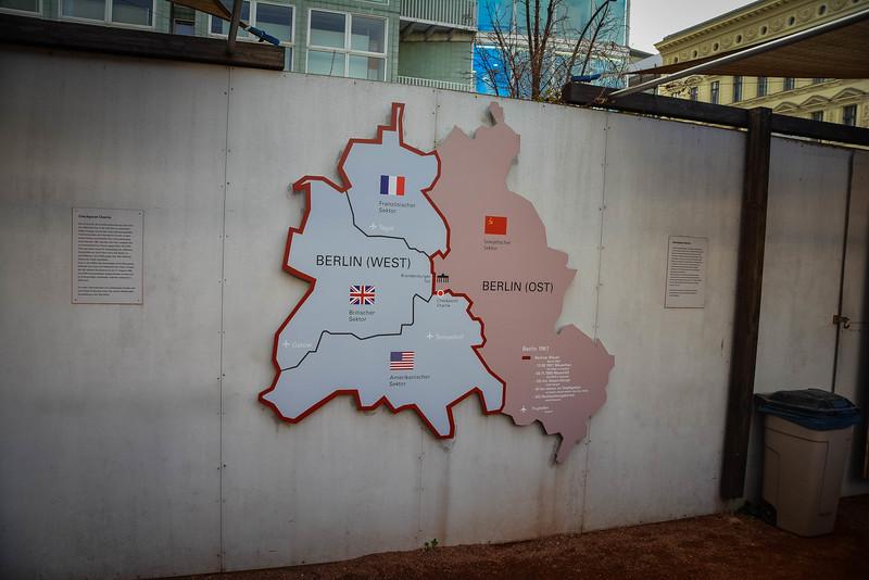 Berlin-111.jpg