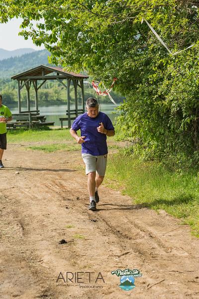 Plastiras Lake Trail Race 2018-Dromeis 10km-124.jpg