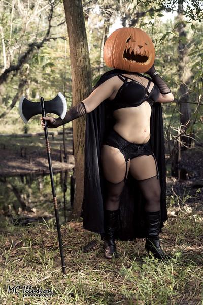 2016 11 13_Pumpkin Forest_6944a1.jpg