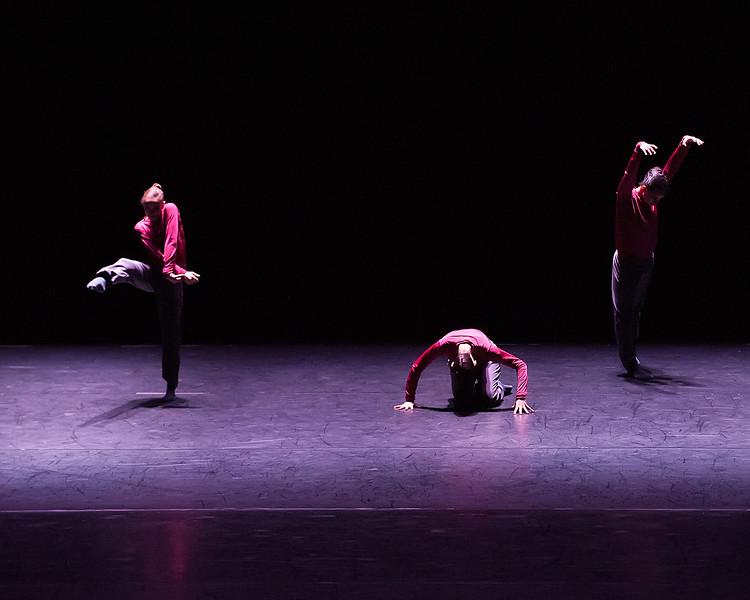 LaGuardia Graduation Dance Friday Performance 2013-641.jpg