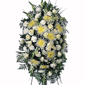 death-and-funeral-notices-for-july-26