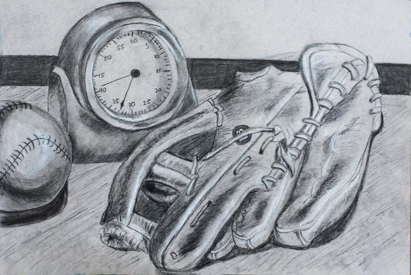 "4 Thomas_Baseball Glove Ball and Clock"".jpg"