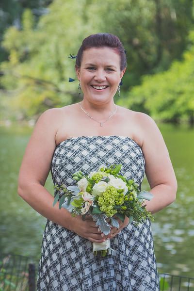 Adrian & Michelle - Central Park Wedding-11.jpg