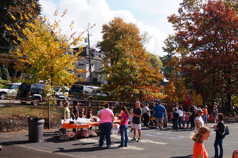 2012 Fall Festival 104.JPG