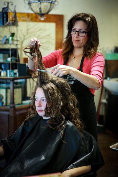 Hair & Makeup-128.jpg
