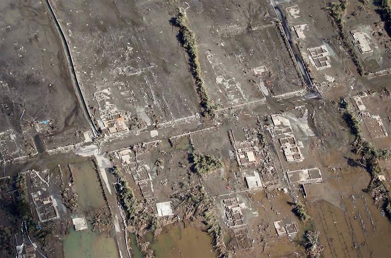 JapanEarthquake2011-264.jpg