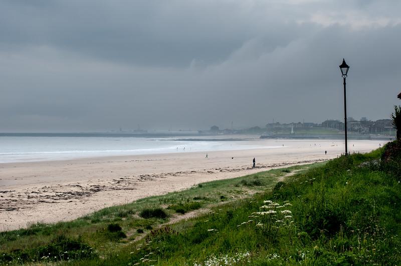 Sunderland -5841.jpg