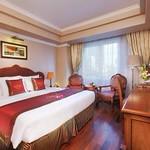 Ho Chi Minh Hotels