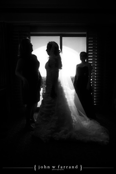 CookWedding-031.jpg