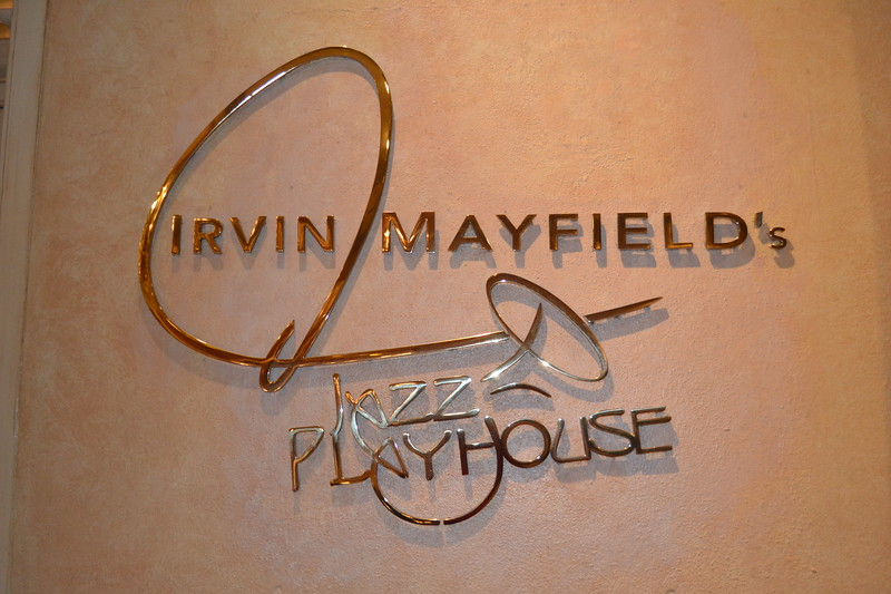 080-irvin-mayfields-jazz-playhouse_14278959592_o.jpg