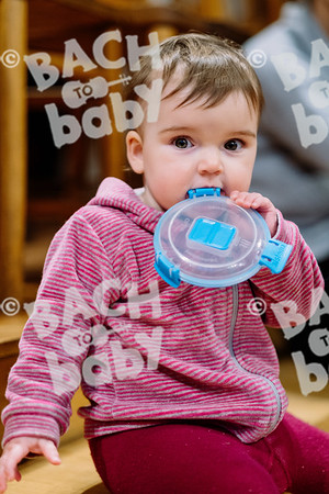 © Bach to Baby 2019_Alejandro Tamagno_Docklands_2019-12-11 020.jpg