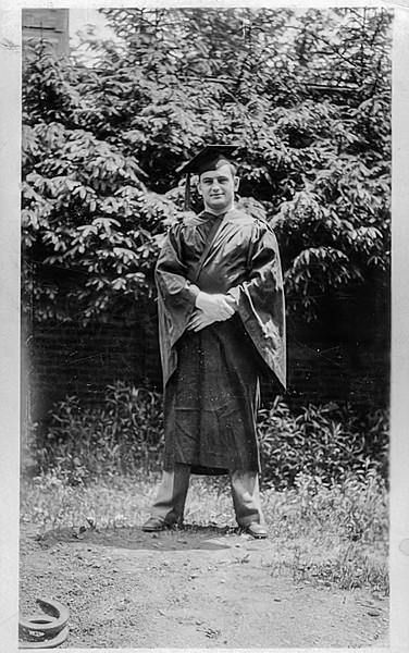 1929_George_E04-01_Edit1.jpg
