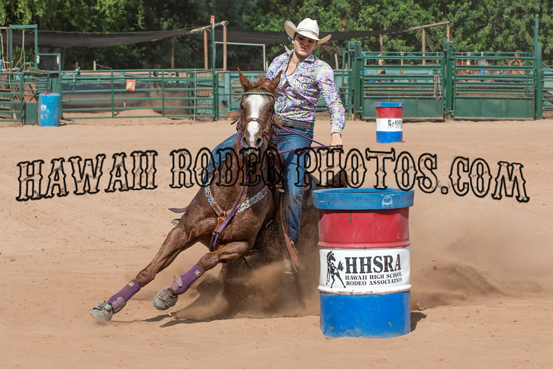 JUNIOR AND HIGH SCHOOL RODEO DECEMBER 1 2012