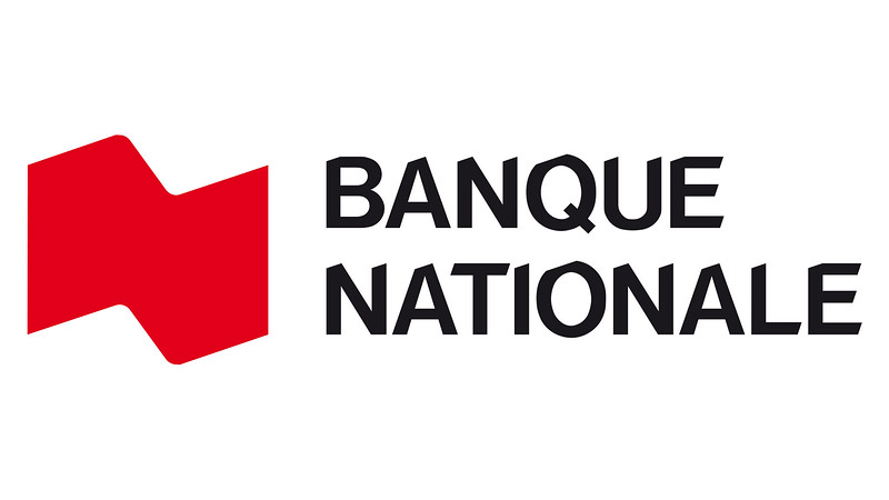 Banque-National.jpg