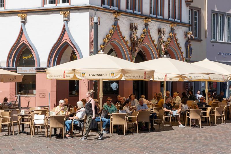 281-20180525-Trier.jpg