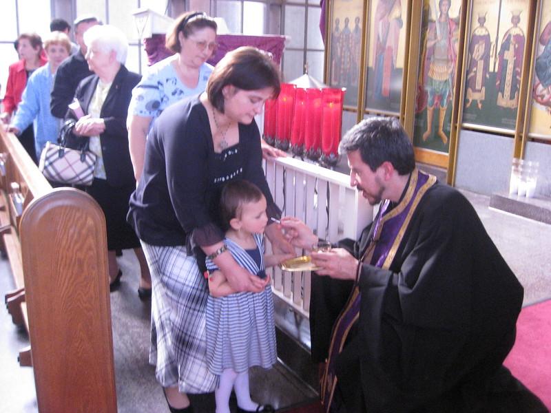 2010-04-04-Holy-Week_277.jpg