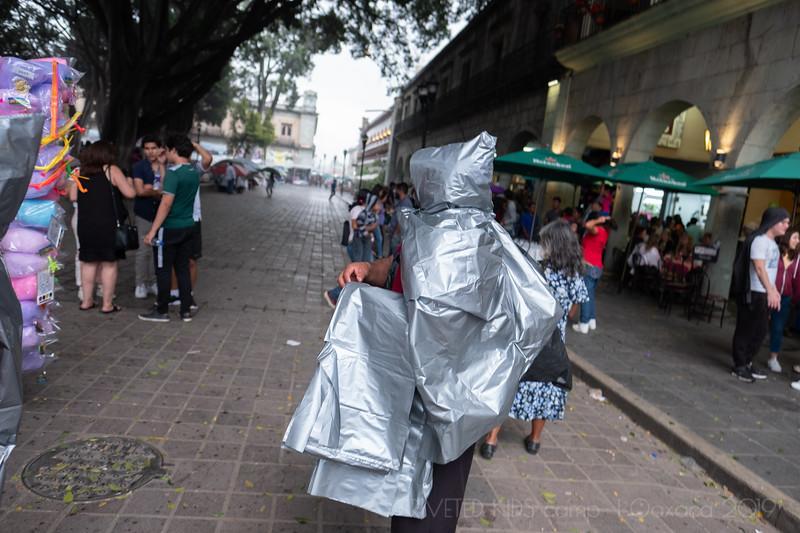 Jay Waltmunson Photography - Street Photography Camp Oaxaca 2019 - 022 - (DSCF8855).jpg