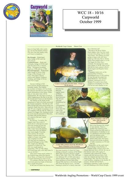 WCC 1999 - 18 Carpworld 10-16-1.jpg