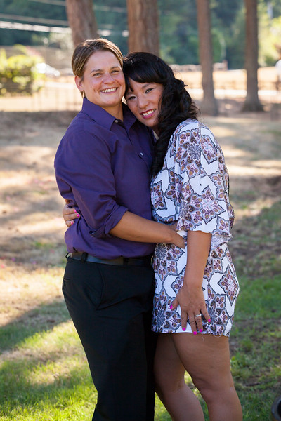ALoraePhotography_Kristy&Bennie_Wedding_20150718_569.jpg