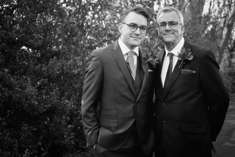 Mannion Wedding - 254.jpg