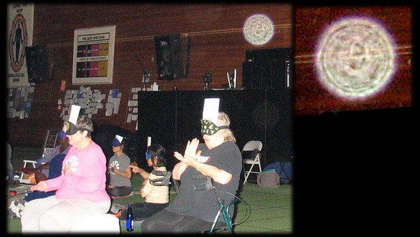 Orb Contact Class 101 Yelm 09-2014