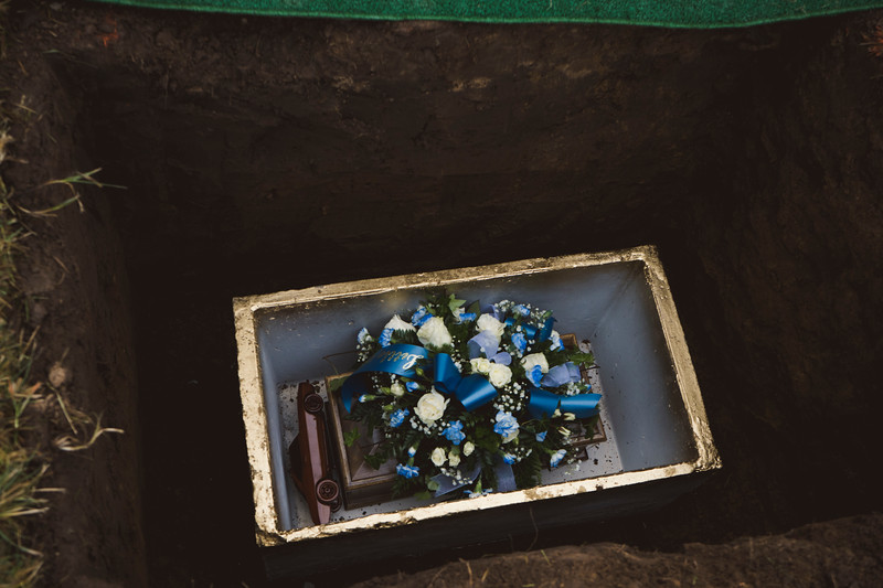 baby dew funeral-89.jpg