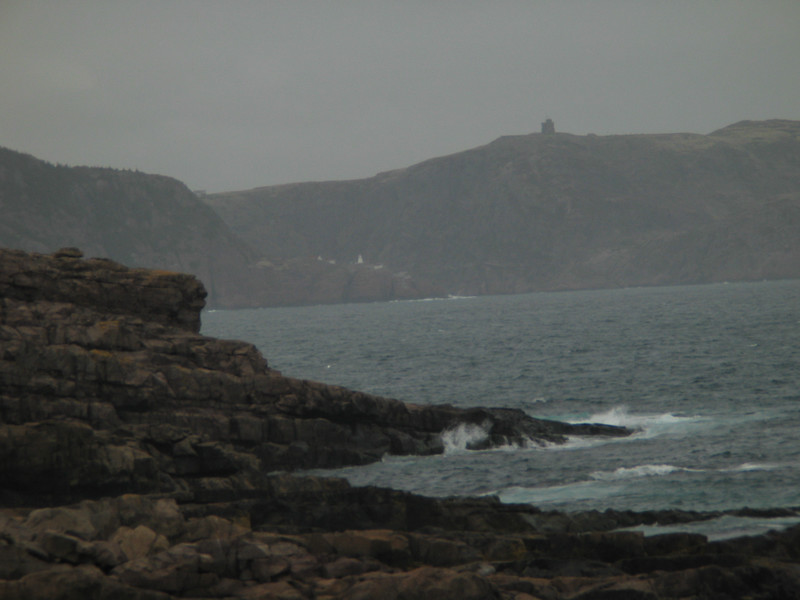 View of Signal Hill from Cape Spear.jpg