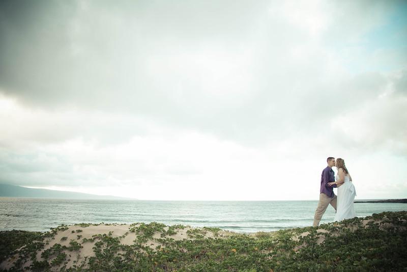 08.07.2012 wedding-351.jpg