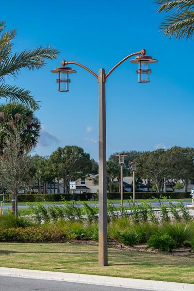 Spring City - Florida - 2019-224.jpg