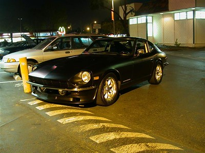 2002-01-12 Z Meet