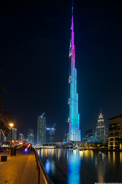Dubai-IMG_4173-web.jpg
