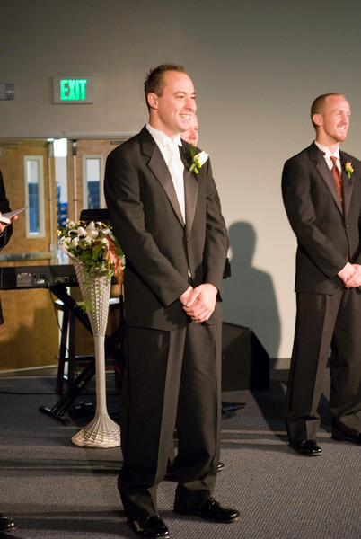 ANN+JASON_WEDDING-4911.jpg