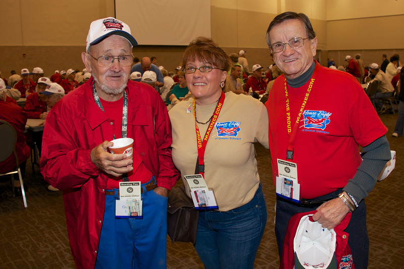 Honor Flight #8 020.jpg