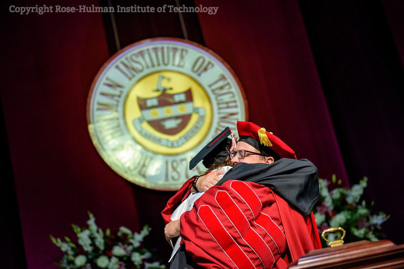 RHIT_Commencement_Day_2018-20122.jpg