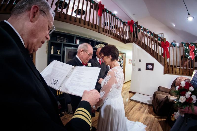 Krocke Wedding-263.jpg