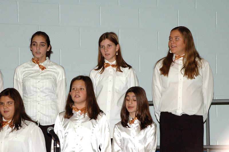 12-13-07 Christmas Choral Concert-006.jpg