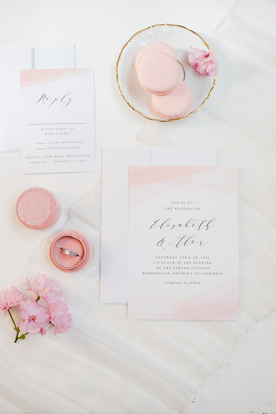 Basic Invites (9 of 35).jpg